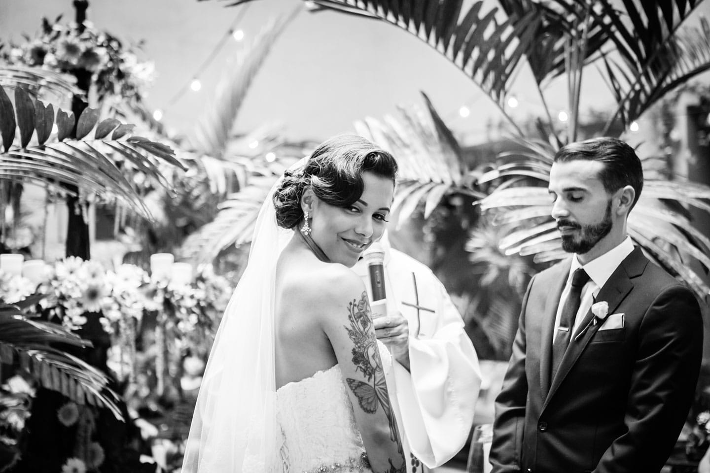30-Miami-wedding-photography