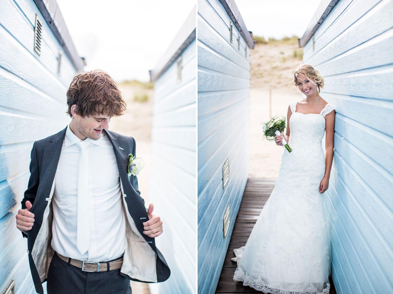 30-Naaldwijk-bruidsfotografie-trouwfotograaf