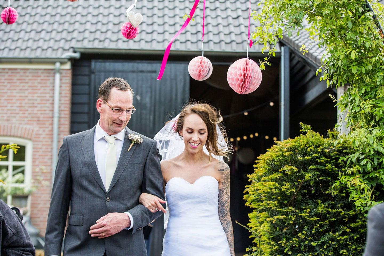 30-het-roozenhuys-bruidsfotografie-trouwfotograaf