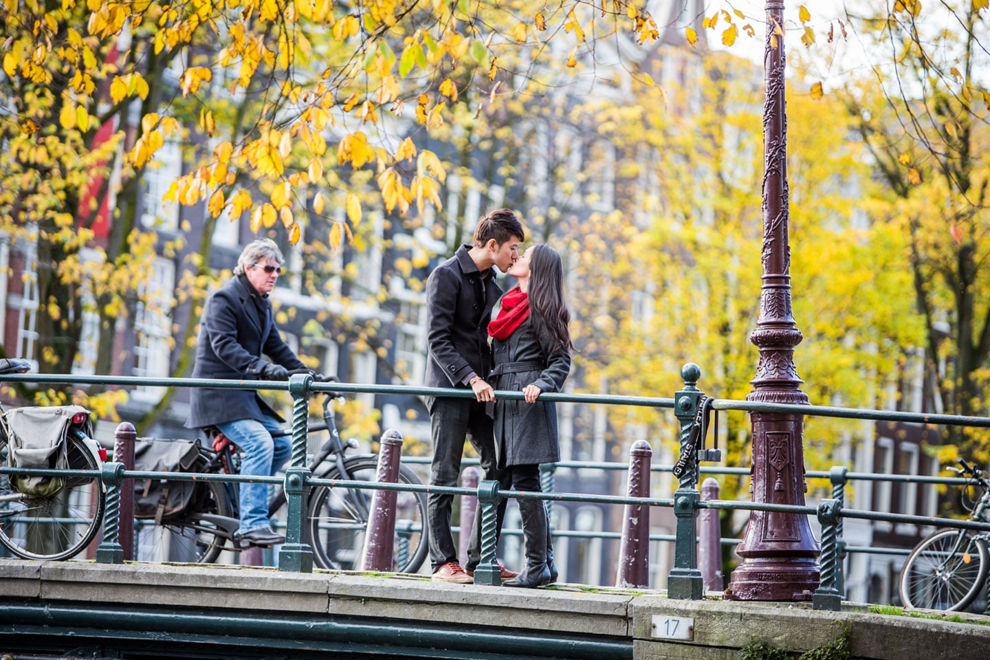 30-pre-wedding-photoshoot-Amsterdam