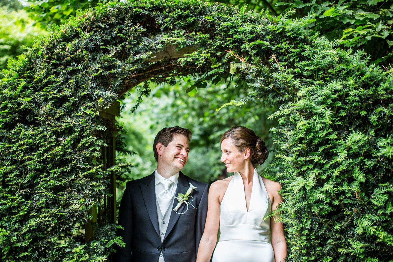31-Chateau-Holtmuhle-bruidsfotografie
