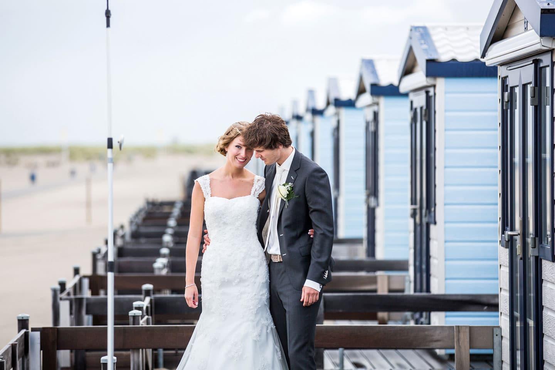 31-Naaldwijk-bruidsfotografie-trouwfotograaf