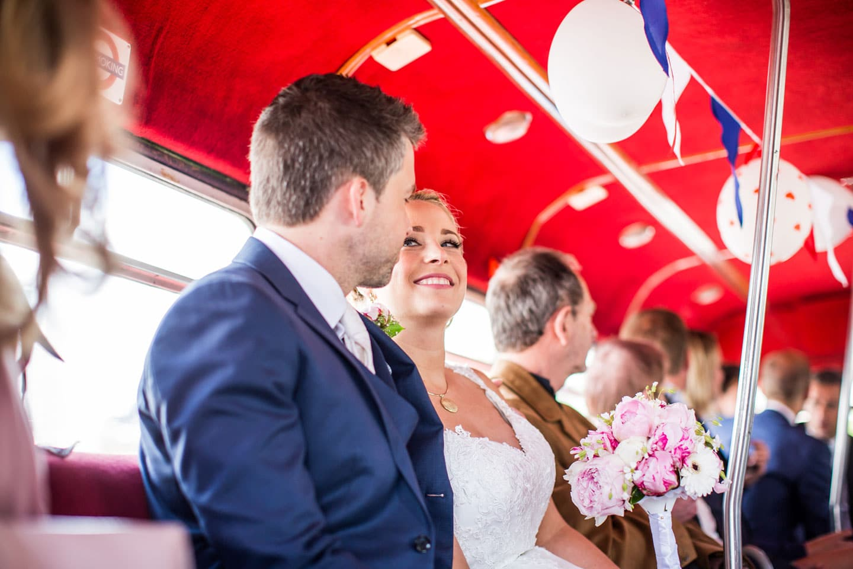 31-Rotterdam-bruidsfotografie-trouwfotograaf