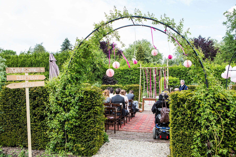 31-het-roozenhuys-bruidsfotografie-trouwfotograaf