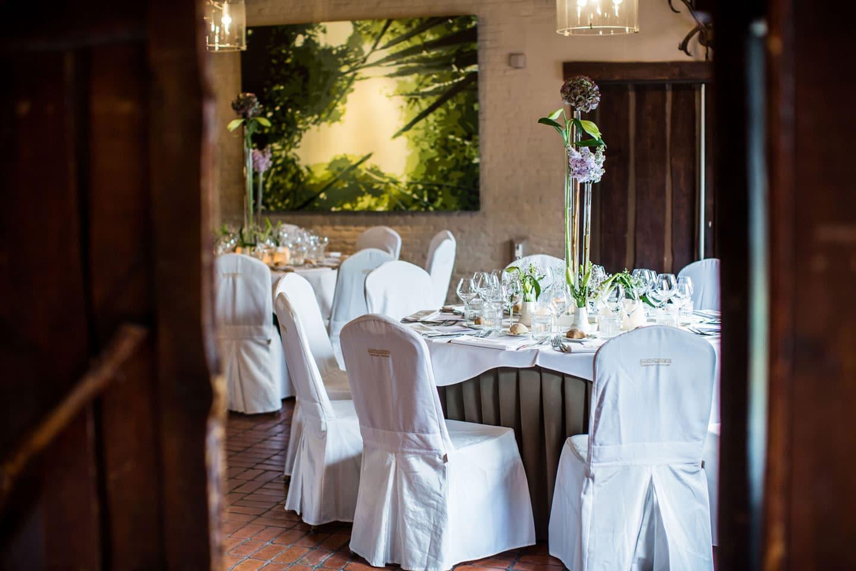 32-Breda-bruidsreportage-trouwfotograaf
