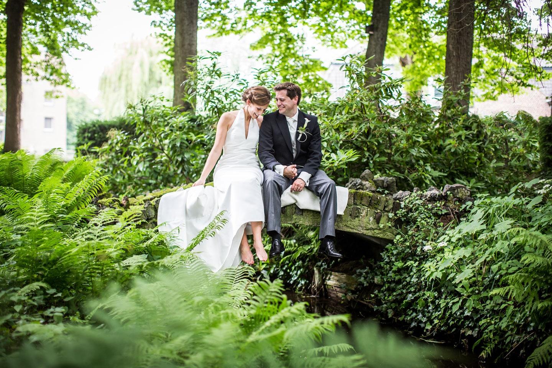 32-Chateau-Holtmuhle-bruidsfotografie