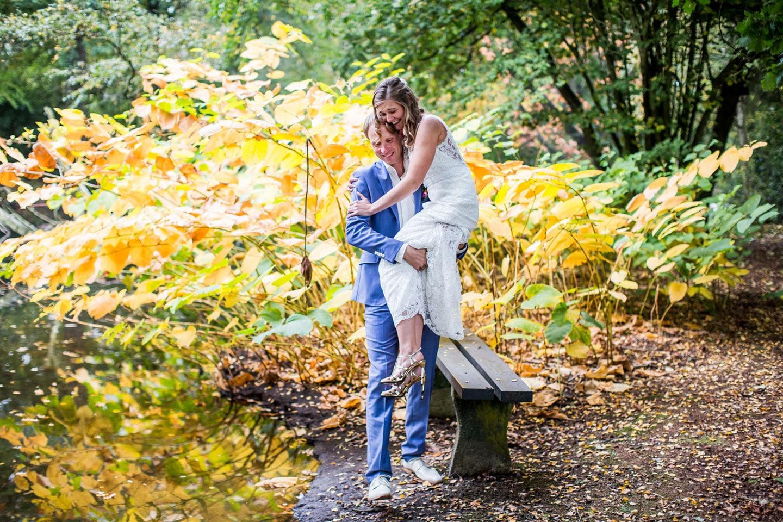 32-Huize-Rustoord-bruidsfotografie-trouwfotograaf