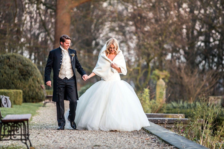 32-Landgoed-Rhederoord-bruidsfotografie-trouwfotograaf