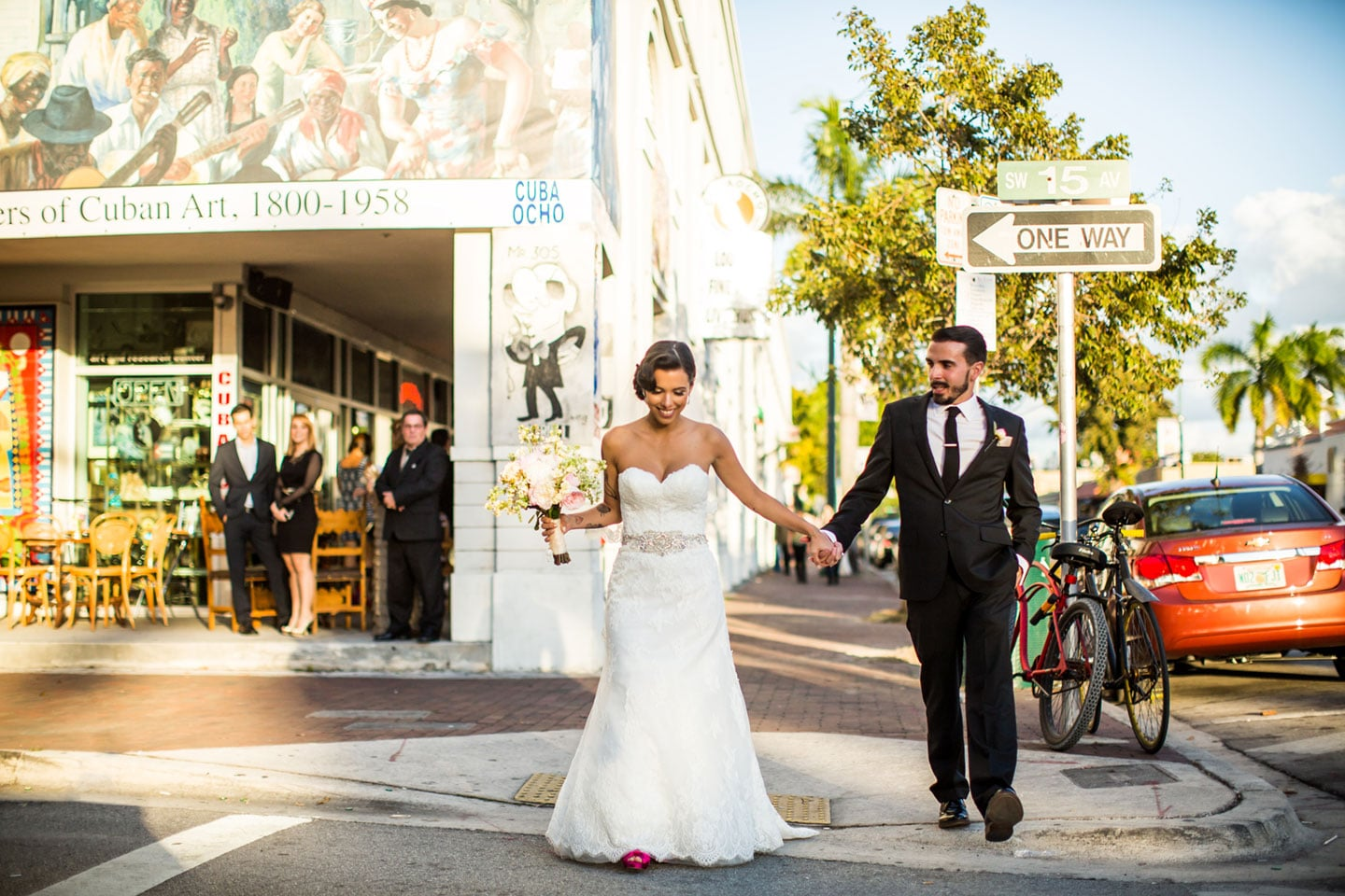 32-Miami-Little-Havana-wedding-photography