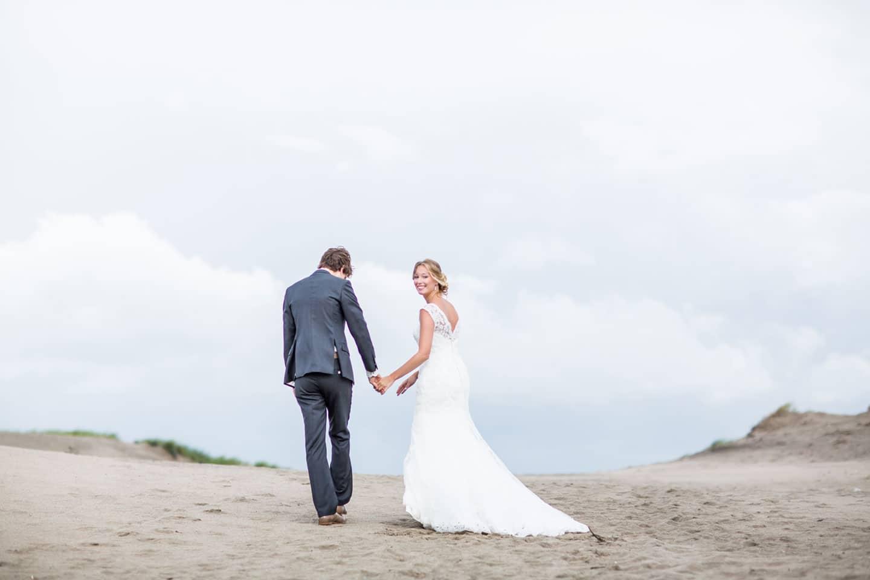 32-Naaldwijk-bruidsfotografie-trouwfotograaf