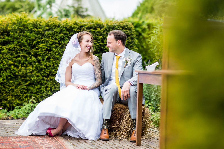 32-het-roozenhuys-bruidsfotografie-trouwfotograaf