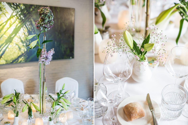 33-Breda-bruidsfotografie-trouwfotograaf