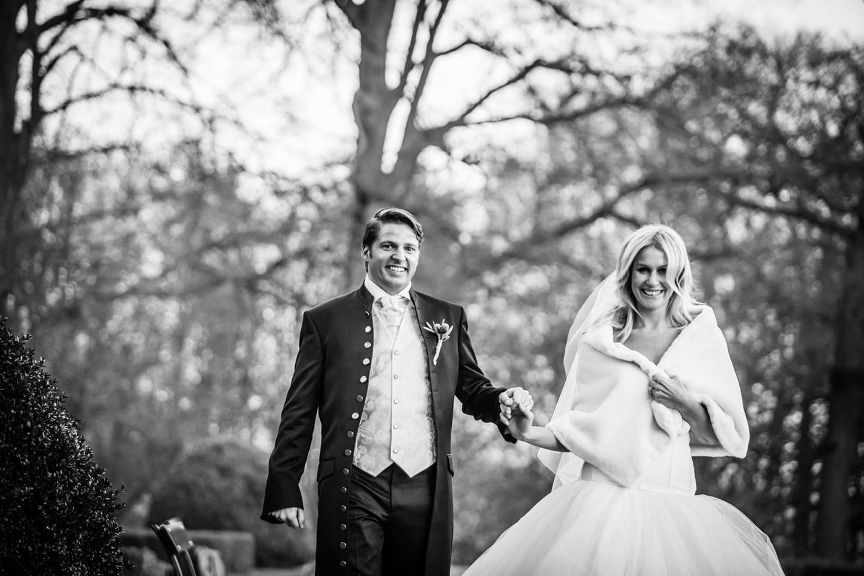 33-Landgoed-Rhederoord-bruidsfotografie-trouwfotograaf