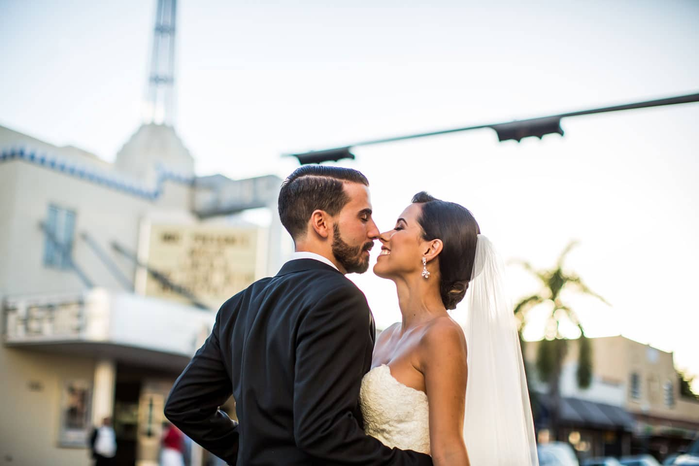 33-Miami-Little-Havana-wedding-photography