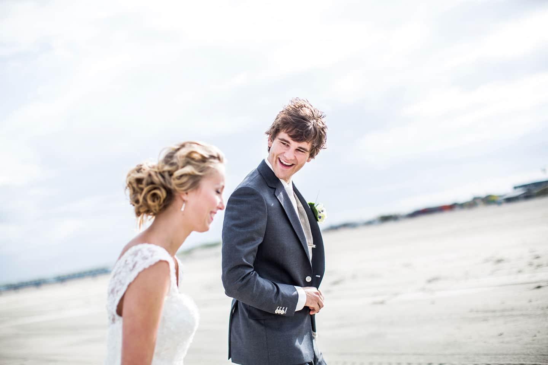 33-Naaldwijk-bruidsreportage-trouwfotograaf