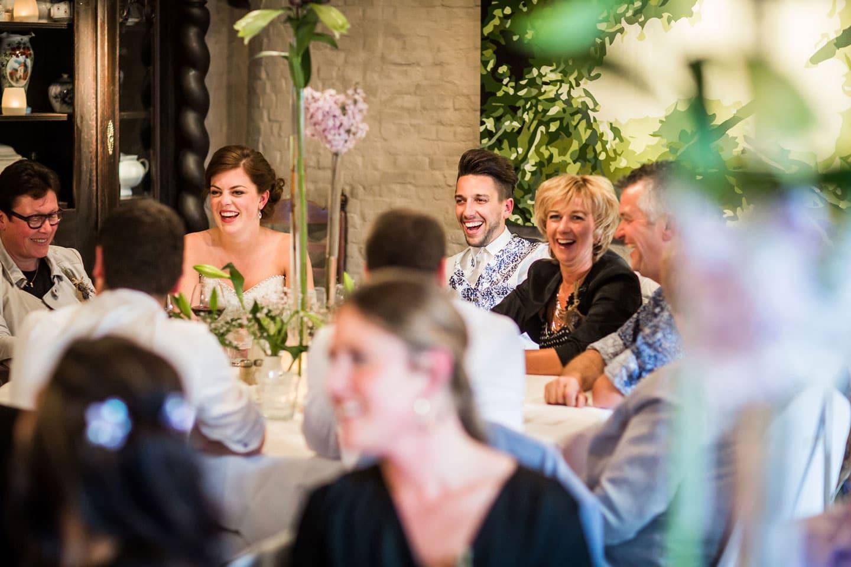 34-Breda-bruidsfotografie-trouwfotograaf