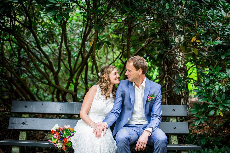 34-Huize-Rustoord-bruidsreportage-trouwfotograaf
