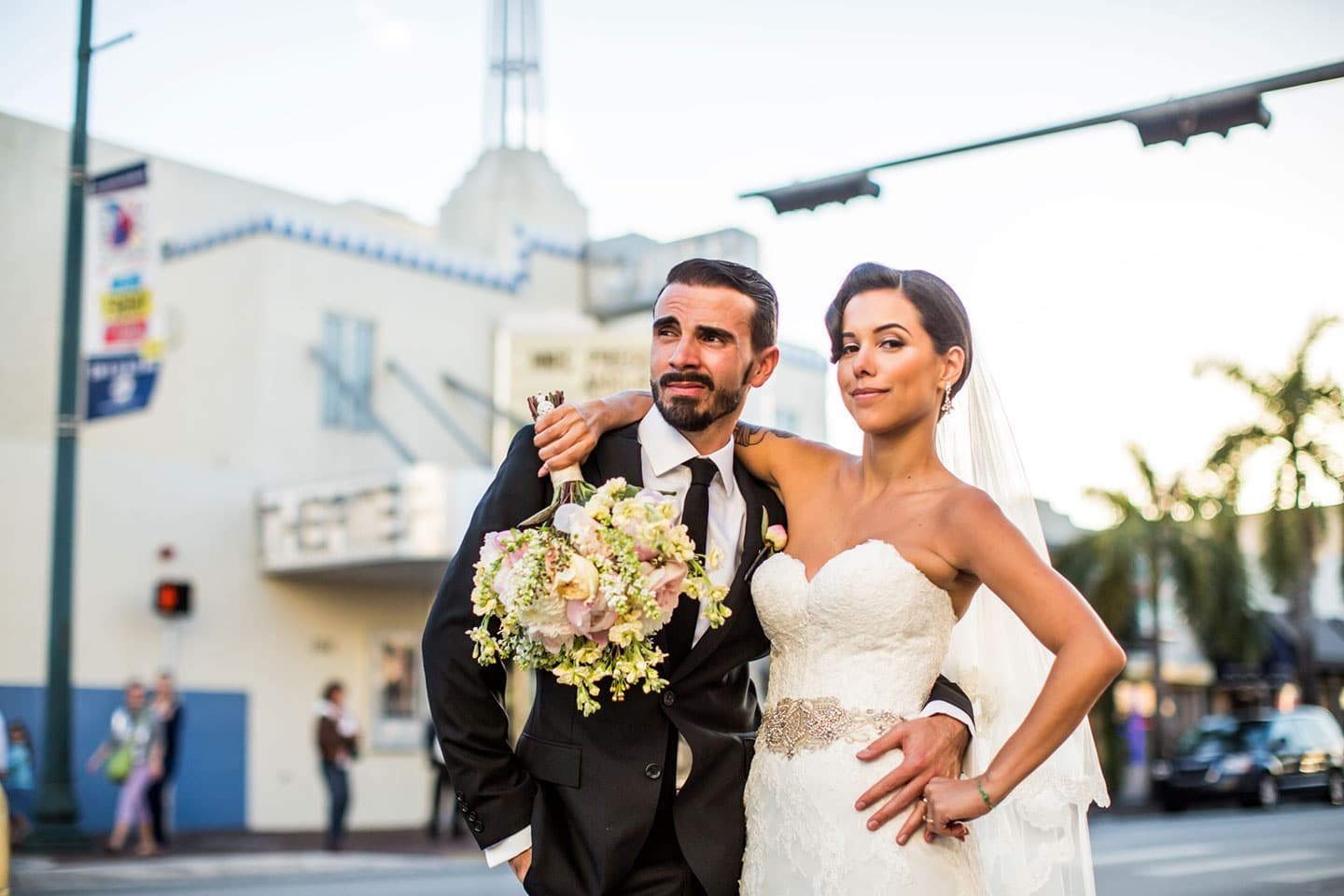 34-Miami-Little-Havana-wedding-photography