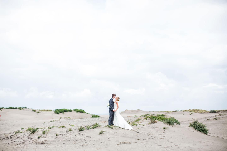 34-Naaldwijk-bruidsfotografie-trouwfotograaf