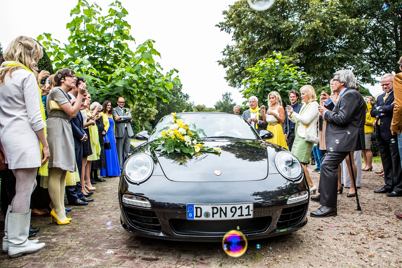34-domaine-dheerstaayen-bruidsfotografie