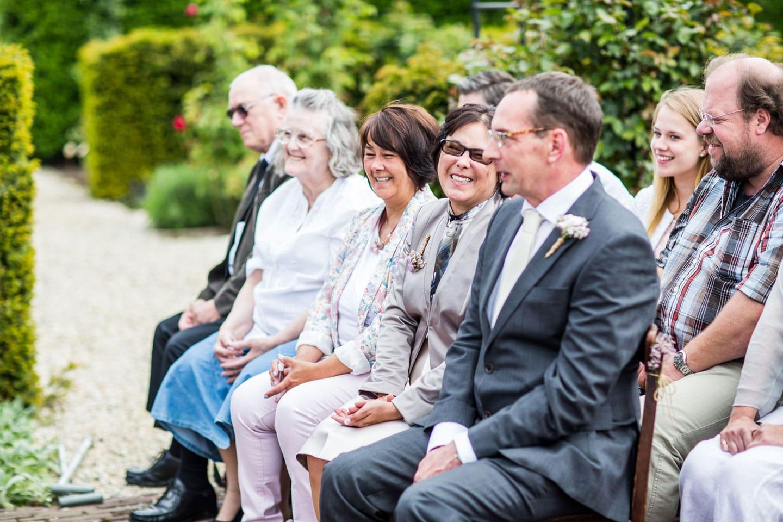 34-het-roozenhuys-bruidsreportage-trouwfotograaf