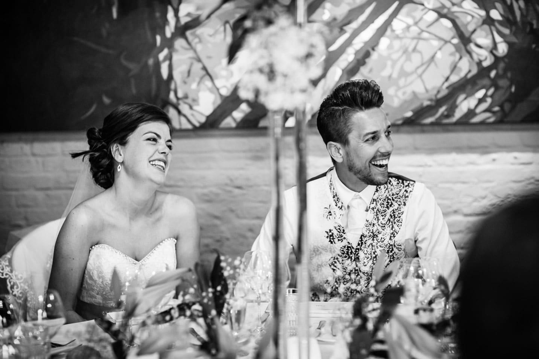 35-Breda-bruidsreportage-trouwfotograaf
