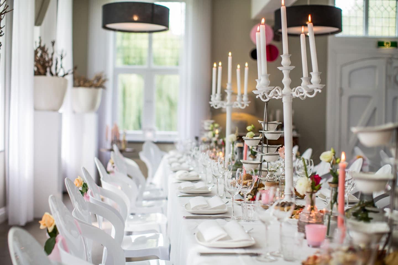 35-Klooster-Bethlehem-Haren-Oss-bruiloft