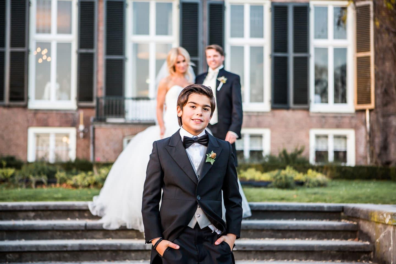 35-Landgoed-Rhederoord-bruidsreportage-trouwfotograaf