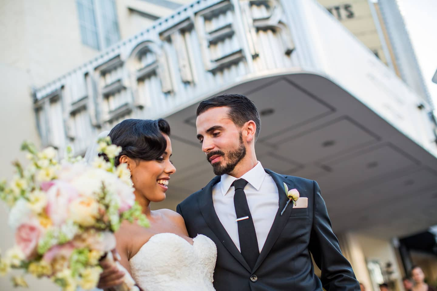 35-Miami-Little-Havana-wedding-photography