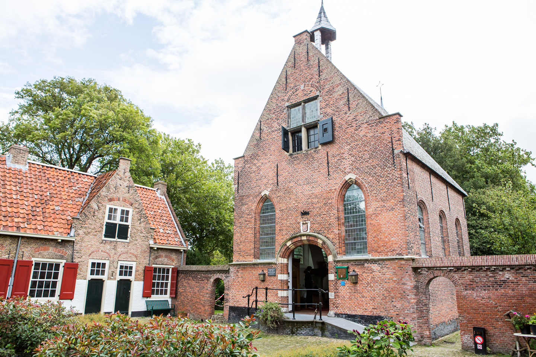 35-Naaldwijk-bruidsfotografie-trouwfotograaf