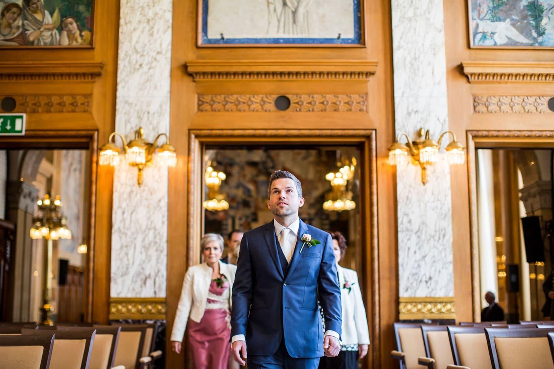 35-Rotterdam-stadhuis-bruidsfotografie-trouwfotograaf