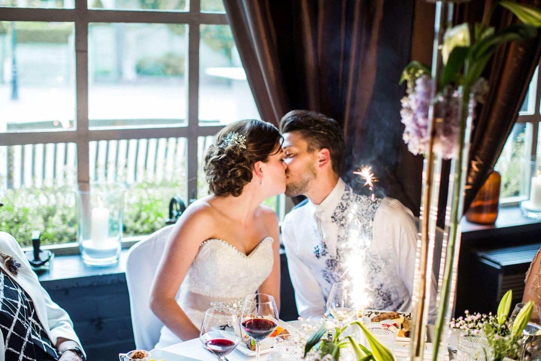 36-Breda-bruidsfotografie-trouwfotograaf