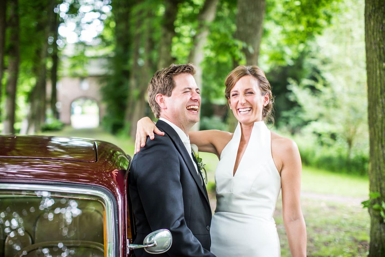 36-Chateau-Holtmuhle-trouwfotograaf