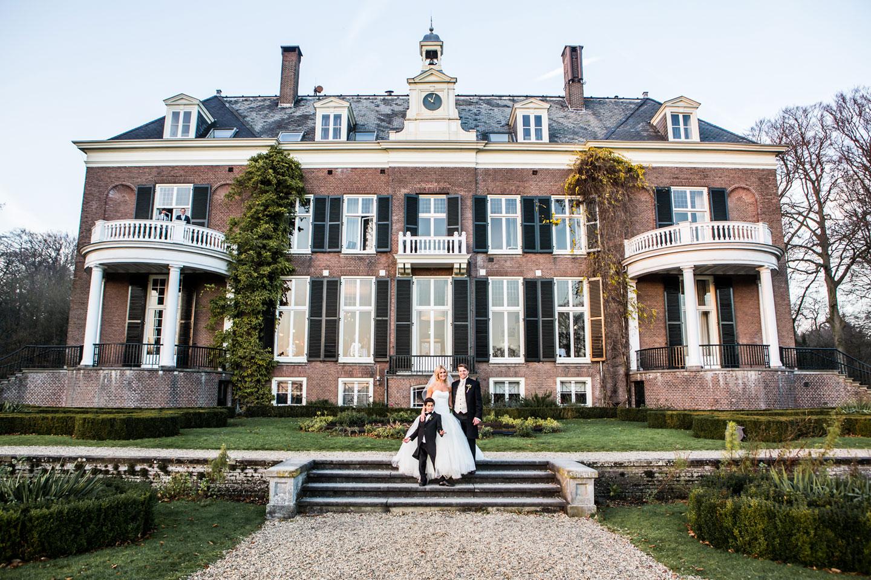 36-Landgoed-Rhederoord-bruidsfotografie-trouwfotograaf