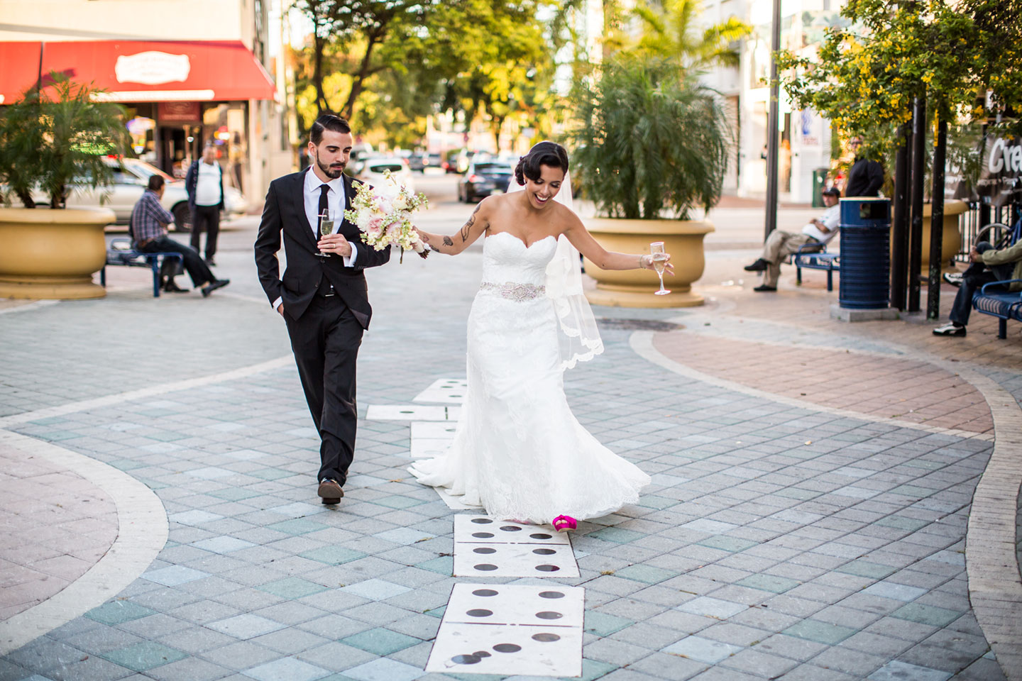 36-Miami-Little-Havana-wedding-photography