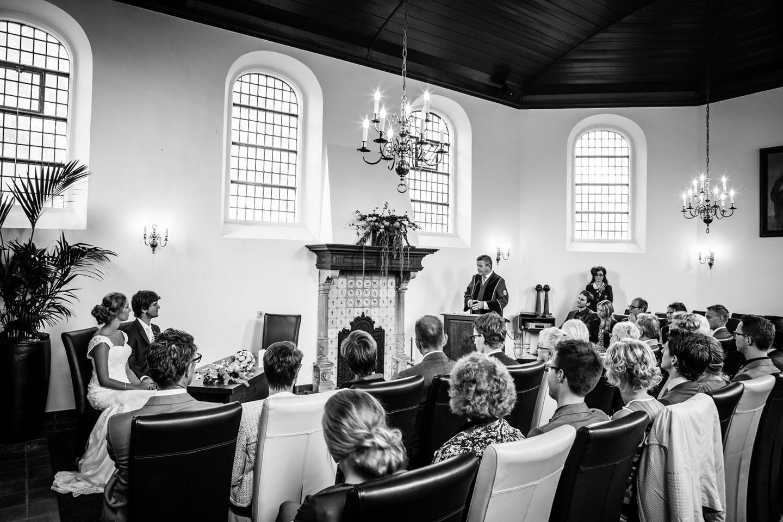 36-Naaldwijk-bruidsreportage-trouwfotograaf