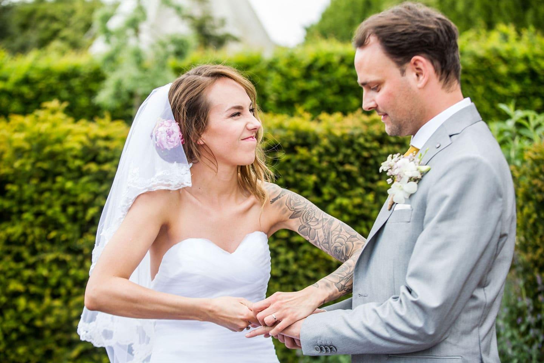 36-het-roozenhuys-bruidsreportage-trouwfotograaf