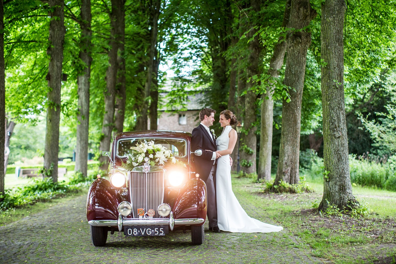 37-Chateau-Holtmuhle-bruidsreportage
