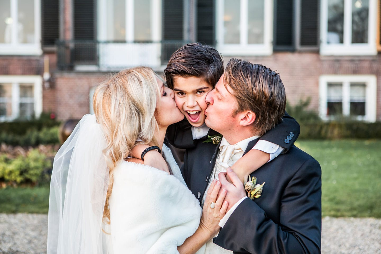 37-Landgoed-Rhederoord-bruidsfotografie-trouwfotograaf