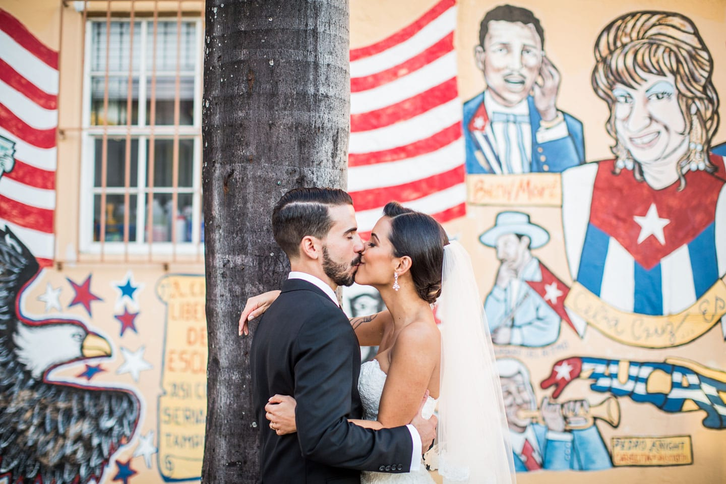 37-Miami-Little-Havana-wedding-photography