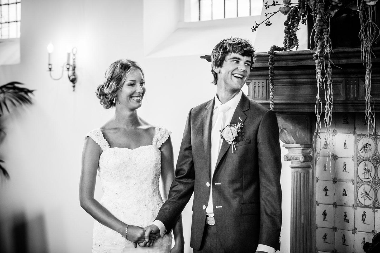 37-Naaldwijk-bruidsfotografie-trouwfotograaf