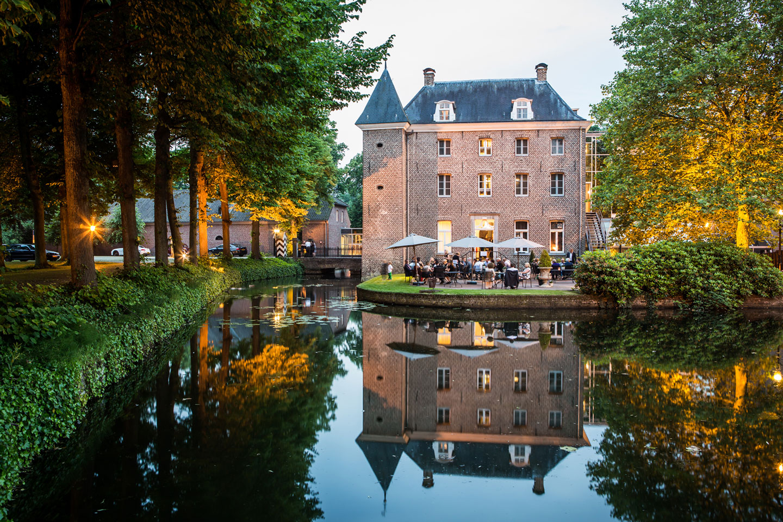 38-Chateau-Holtmuhle-bruidsfotografie
