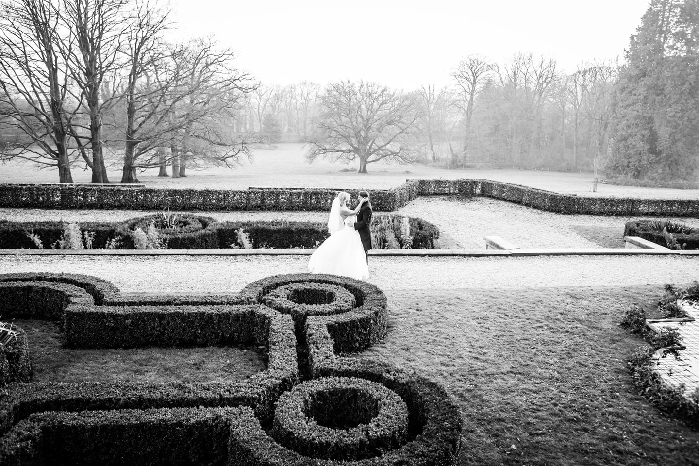 38-Landgoed-Rhederoord-bruidsfotografie-trouwfotograaf