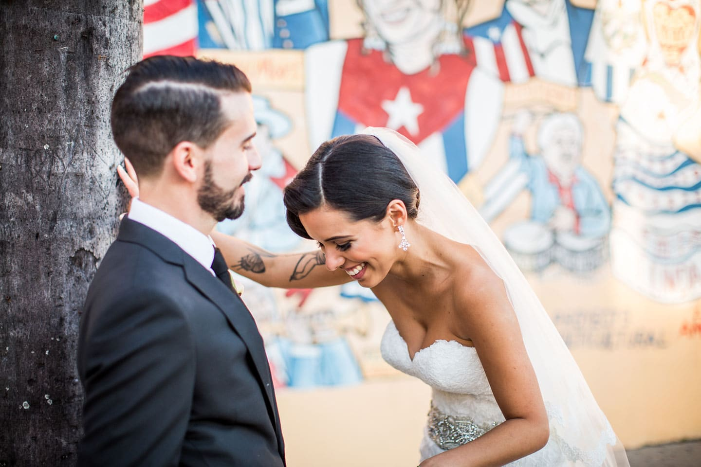 38-Miami-Little-Havana-wedding-photography
