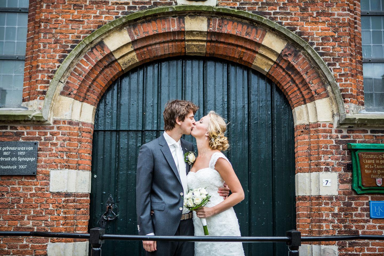 38-Naaldwijk-bruidsfotografie-trouwfotograaf