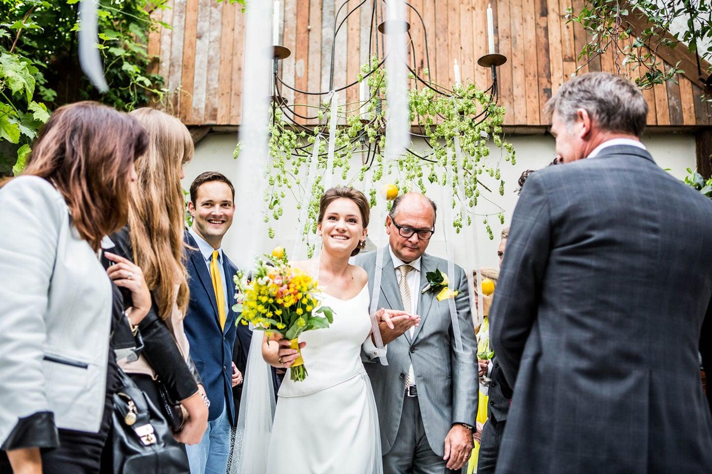 38-domaine-dheerstaayen-bruidsfotografie