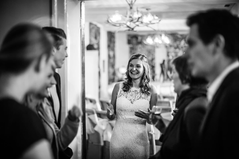 39-Huize-Rustoord-bruidsfotografie-trouwfotograaf