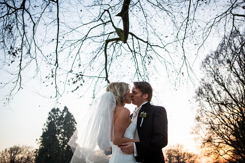 39-Landgoed-Rhederoord-bruidsfotografie-trouwfotograaf