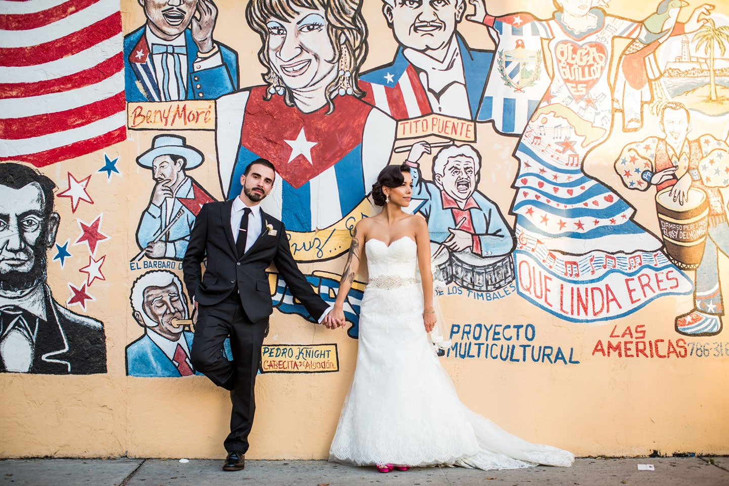 39-Miami-Little-Havana-wedding-photography