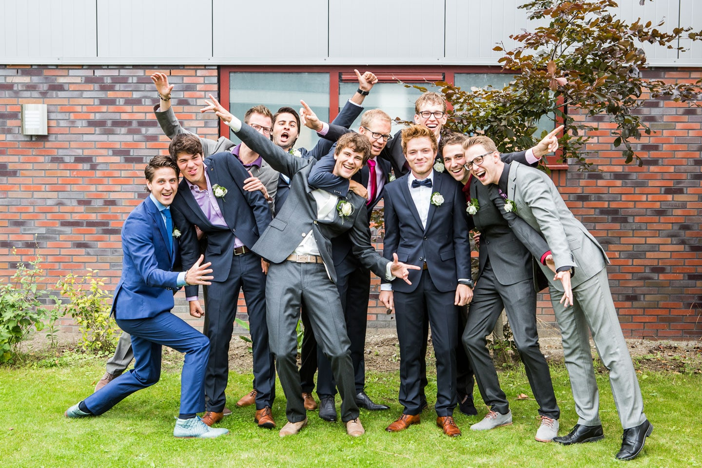 39-Naaldwijk-bruidsreportage-trouwfotograaf